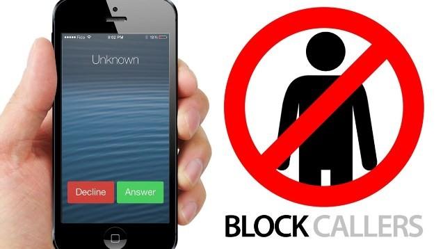 Từ 1-10-2020: Phạt đến 100 triệu đồng người thực hiện cuộc gọi, nhắn tin, gửi thư điện tử rác ảnh 1