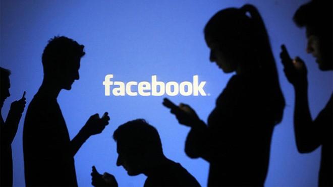 Hà Nội: Phạt 7,5 triệu đồng một cá nhân tung tin thất thiệt về dịch Covid-19 trên Facebook ảnh 1