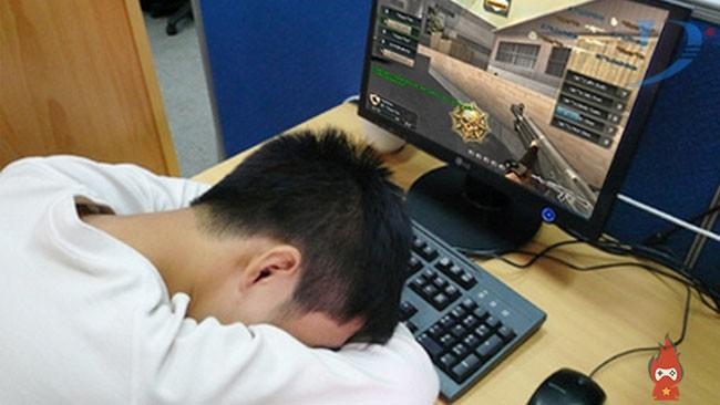 Đình chỉ Giấy phép cung cấp dịch vụ trò chơi điện tử G1 của 50 doanh nghiệp ảnh 1