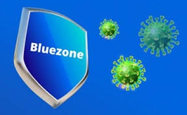 Bluezone giúp truy vết 1.891 F1, F2 của người mắc Covid-19 ảnh 1
