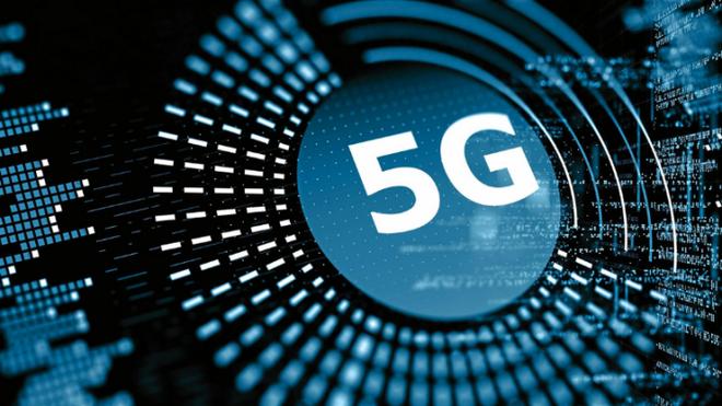 Công bố tiêu chuẩn chất lượng mạng 5G tại Việt Nam ảnh 1