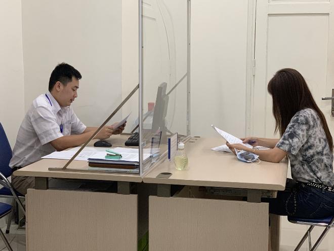 Hà Nội: Đăng thông tin sai sự thật về Covid-19, bị phạt 7,5 triệu đồng ảnh 1