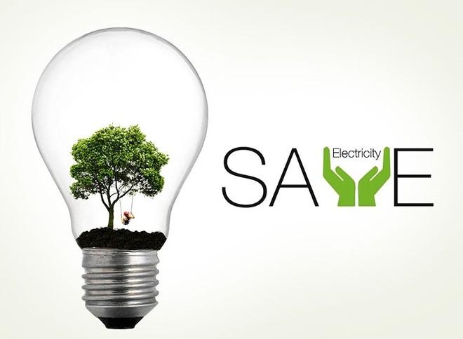 Phát động cuộc thi sáng tạo logo và slogan về tiết kiệm điện ảnh 1