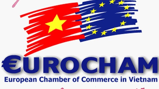 Doanh nghiệp châu Âu tại Việt Nam lạc quan, kỳ vọng vào EVFTA ảnh 1