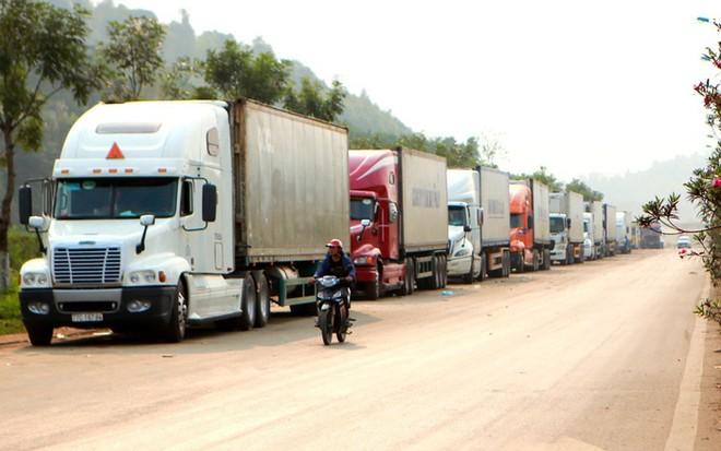 Việt Nam được tận dụng nguồn nguyên liệu dệt may từ Hàn Quốc để sản xuất, xuất khẩu sang EU ảnh 1