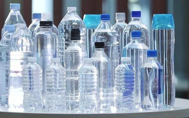 Sản phẩm nhựa Việt Nam bị Malaysia áp thuế đến gần 58% ảnh 1