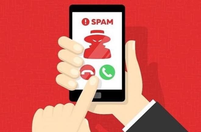 Chặn gần 90.000 thuê bao phát tán tin nhắn, cuộc gọi rác ảnh 1