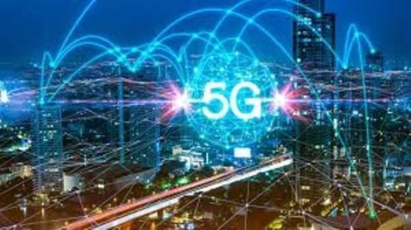 Năm 2021: Điện thoại thông minh sẽ phủ sóng trên 90% ảnh 1