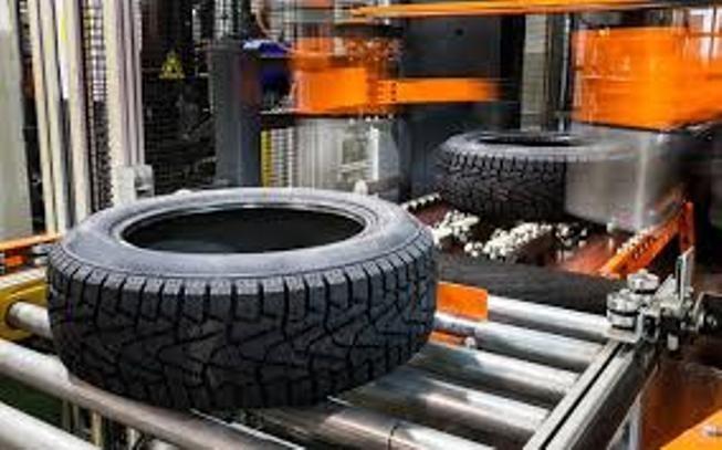 Lốp xe ô tô xuất khẩu của Việt Nam không bán phá giá vào Hoa Kỳ ảnh 1