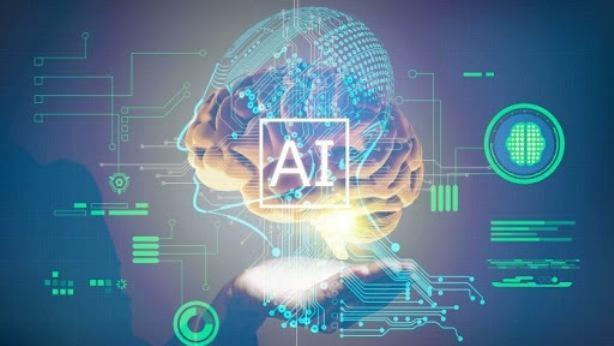 Năm 2030, Việt Nam có 10 thương hiệu AI có uy tín trong khu vực ảnh 1