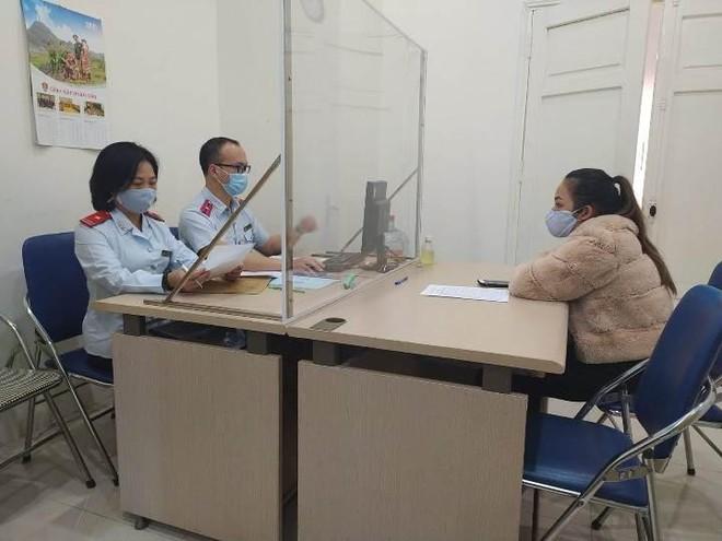 Hà Nội: Khuyến cáo người dân thận trọng khi đưa thông tin về dịch Covid-19 trên mạng xã hội ảnh 1