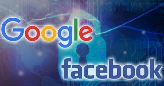 Hoạt động quảng cáo của Google Adsense, MGID, AdAsia, AdChoices, Advernative có dấu hiệu vi phạm ảnh 1