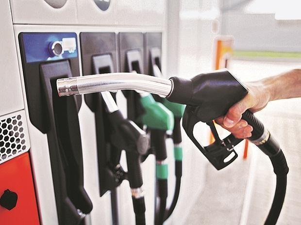 Chi quỹ bình ổn ở mức cao để giữ nguyên giá bán xăng dầu ảnh 1