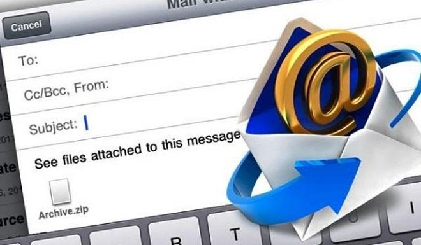 """Cảnh báo mã độc phát tán qua email lợi dụng tập tin """".chm"""" ảnh 1"""