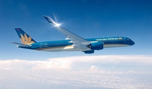 Khiếu nại về hàng không, du lịch tăng đột biến ảnh 1