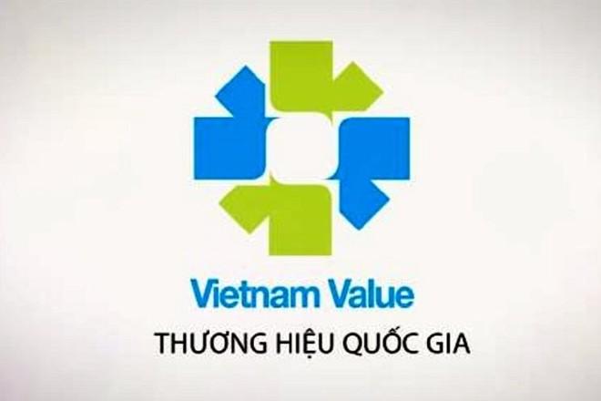 Việt Nam thăng hạng trong bảng xếp hạng toàn cầu về quyền lực mềm ảnh 1
