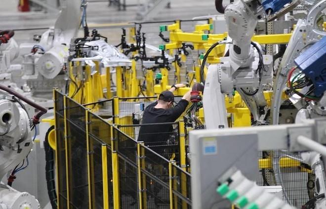 Kinh tế tư nhân: Vì sao phát triển chưa như kỳ vọng? ảnh 1