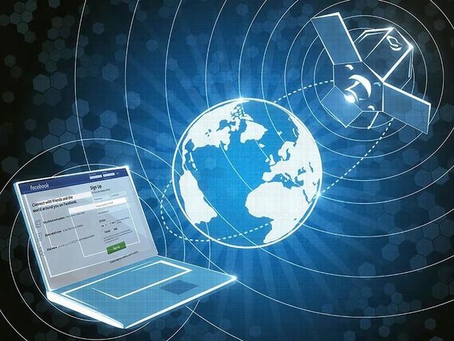 Starlink có được cấp phép cung cấp dịch vụ Internet vệ tinh tại Việt Nam? ảnh 1