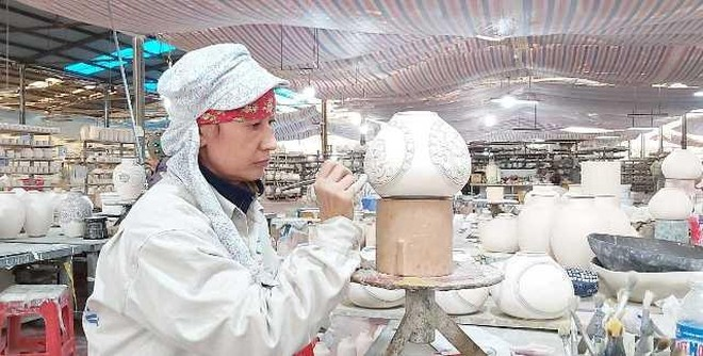 Tăng trưởng kinh tế Việt Nam năm 2021 có thể đạt 6,0-6,3% ảnh 1