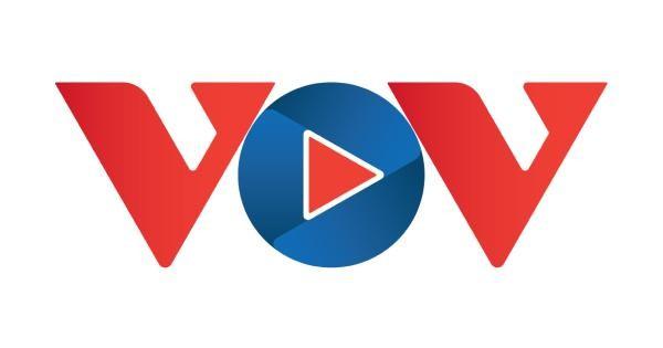 Kênh chương trình phát thanh của VOV bị xâm phạm bản quyền ảnh 1
