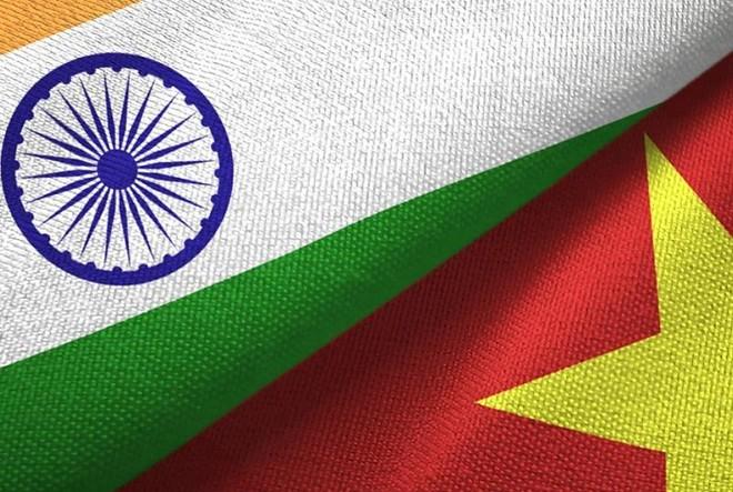Ấn Độ đình trệ sản xuất, kinh doanh do Covid-19, doanh nghiệp Việt Nam phải lường trước khó khăn ảnh 1