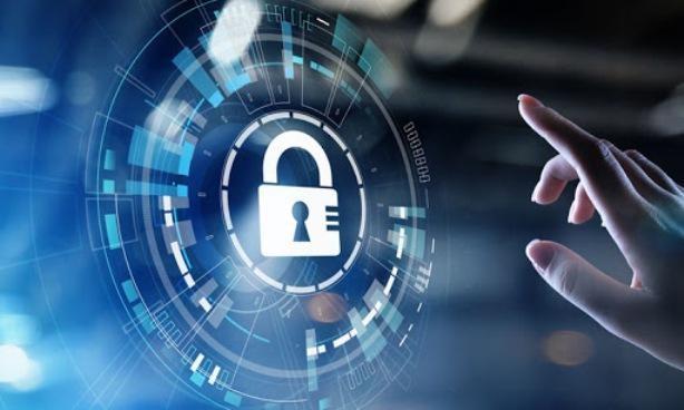 Phát hiện, ngăn chặn các hành vi tội phạm, tấn công mạng bằng công nghệ mới ảnh 1
