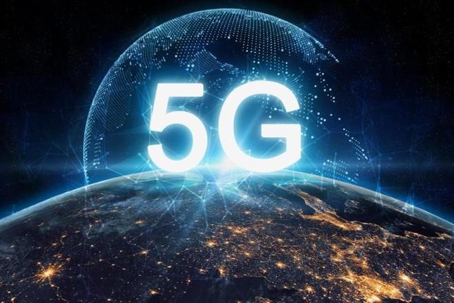 Vì sao Viettel, VNPT, MobiFone cam kết dùng chung mạng 5G? ảnh 1