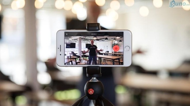 Ngăn chặn, xử lý việc lợi dụng mạng xã hội để livestream xúc phạm người khác ảnh 1