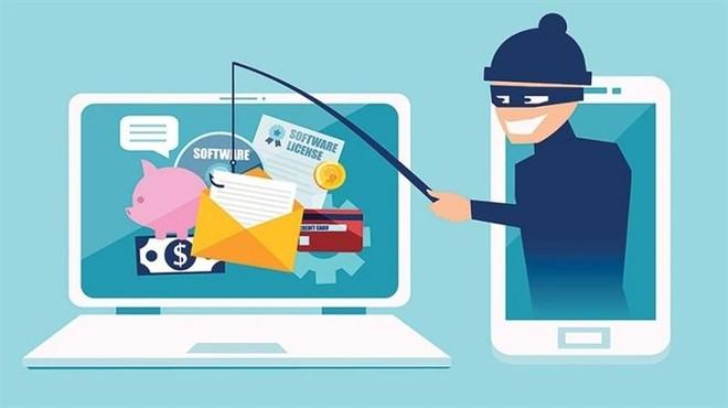 Hacker khai thác và kiếm tiền từ thông tin cá nhân trên mạng như thế nào? ảnh 1