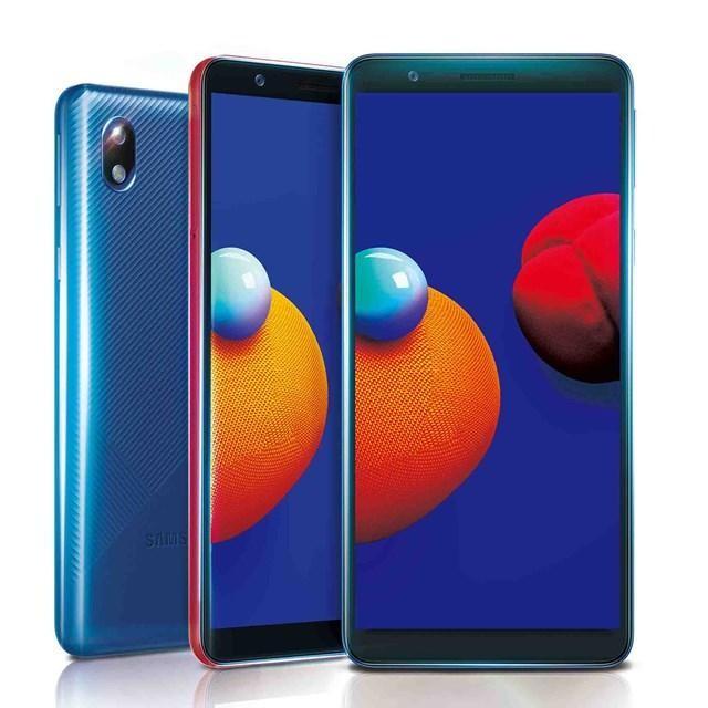Điện thoại và linh kiện nhập khẩu tại Việt Nam: 90% từ Trung Quốc và Hàn Quốc ảnh 1