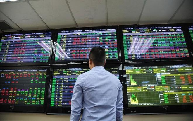 Hệ thống giao dịch mới cho sàn HOSE công suất đến 5 triệu lệnh một ngày, chạy trơn tru từ tháng 7? ảnh 1