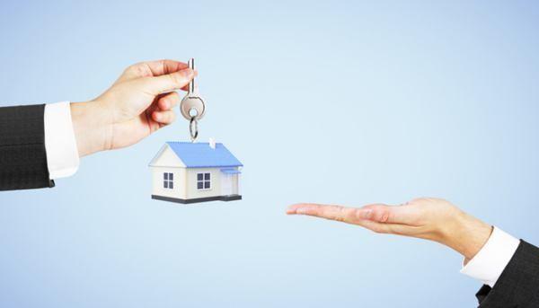Mua nhà ở xã hội: Phải đăng ký hợp đồng mua bán với cơ quan bảo vệ quyền lợi người tiêu dùng? ảnh 1