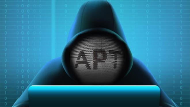 Cảnh báo về các vụ tấn công APT nhằm vào cơ quan Nhà nước ảnh 1