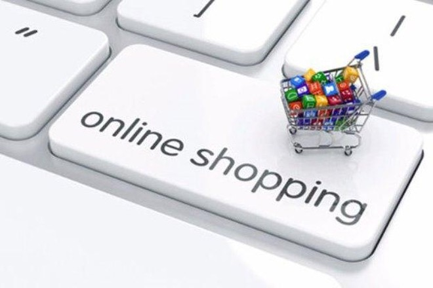 """Lộ thông tin cá nhân khi mua hàng online, khách hàng """"ngã ngửa"""" khi nhận đồ ảnh 1"""