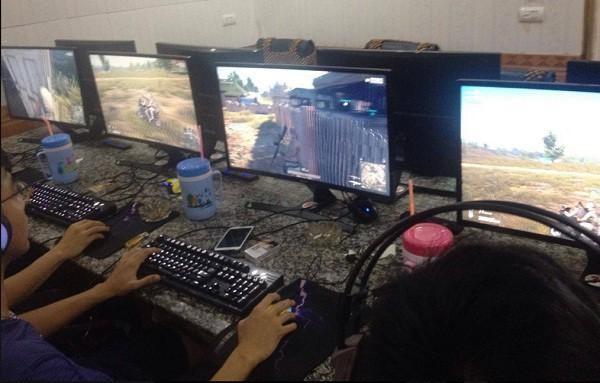Doanh thu tăng trưởng mạnh, thị trường game online Việt Nam vẫn do doanh nghiệp nước ngoài nắm giữ ảnh 1