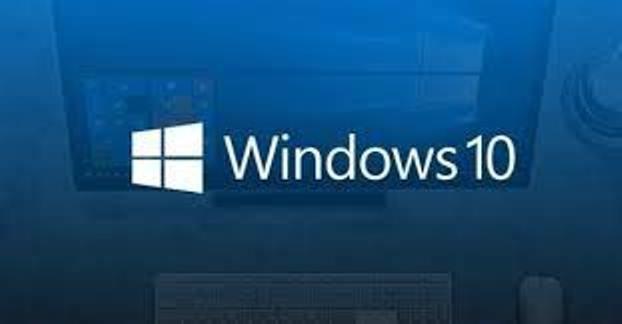 Máy tính dùng Windows 10 có nguy cơ bị tấn công mạng ảnh 1