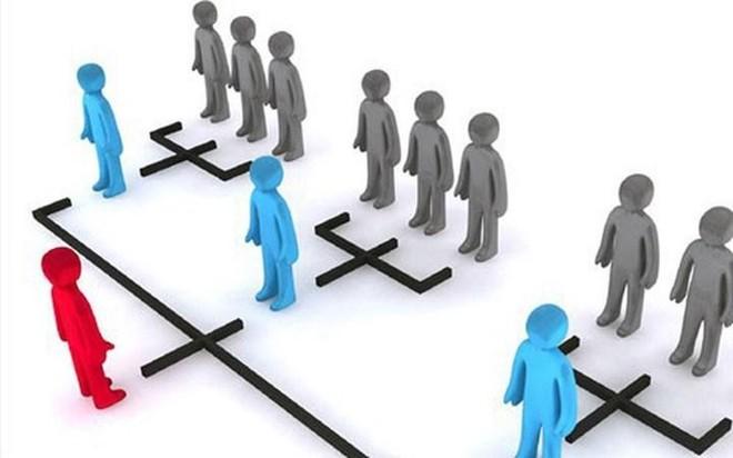 Thu hồi giấy phép hoạt động doanh nghiệp đa cấp có hoạt động tại 8 địa phương ảnh 1