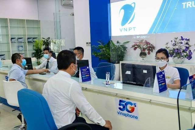 Doanh nghiệp viễn thông, công nghệ giảm cước cho khách hàng ảnh 1