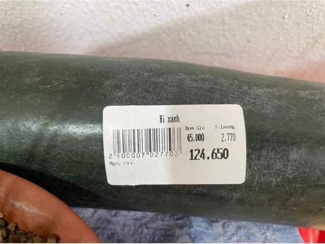 Hà Nội: 72 chợ và siêu thị tạm dừng hoạt động do dịch bệnh, sẽ kích hoạt 2.500 điểm bán hàng lưu động ảnh 2