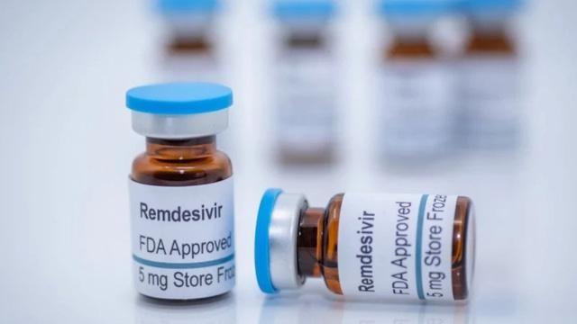 Ấn Độ sẽ cung cấp cho Việt Nam 1 triệu liều thuốc điều trị Covid-19 ảnh 1