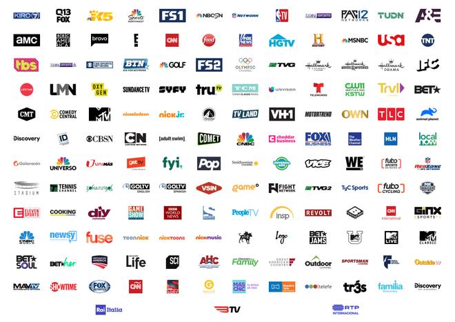 Hàng loạt kênh truyền hình nước ngoài sắp ngừng phát sóng tại Việt Nam ảnh 1