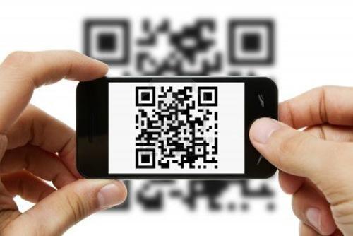 Hà Nội: Nhà hàng, quán ăn, cơ sở kinh doanh phải tạo điểm quét QR Code khi mở cửa ảnh 1