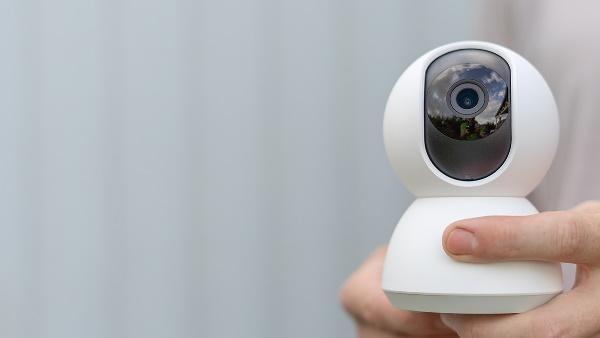 Camera IP Hikvision dính lỗ hổng nghiêm trọng, 100 triệu người dùng lo bảo mật ảnh 1