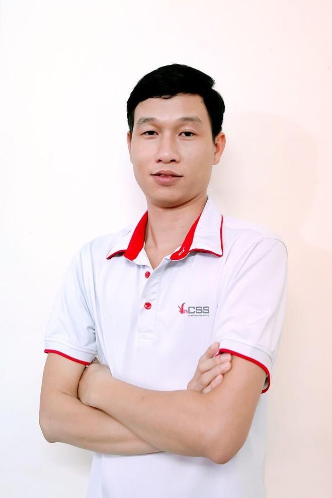 Chuyên gia Việt phát hiện 6 lỗ hổng bảo mật nghiêm trọng của Microsoft, Adobe ảnh 1