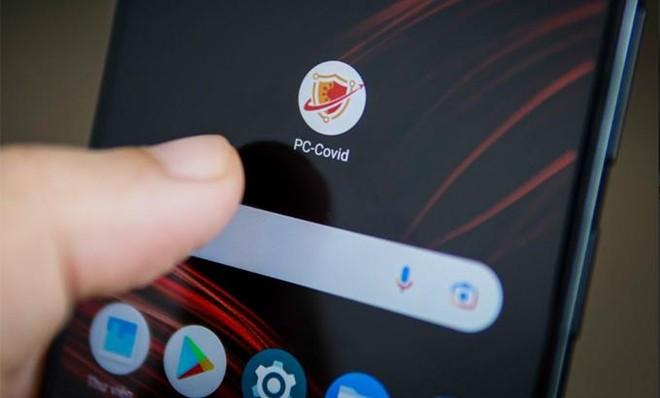 Phát động chiến dịch tìm kiếm lỗ hổng bảo mật cho PC-Covid, Sổ sức khỏe điện tử ảnh 1