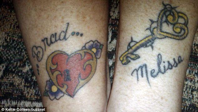 Những chiêu độc để bày tỏ tình yêu cho các cặp tình nhân ảnh 6