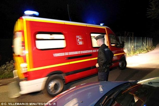 Thảm sát kinh hoàng, 3 người trong một gia đình thiệt mạng ảnh 2