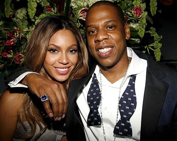 Beyoncé xứng đáng với ngôi vị nữ hoàng ảnh 2