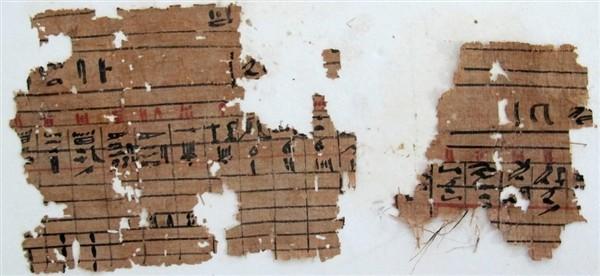 Phát hiện thú vị tại cảng nước cổ xưa nhất thế giới ảnh 3