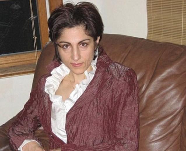 Anh em nhà Tsarnaev được nuôi dạy tư tưởng cực đoan từ bé ảnh 2